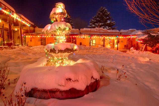 Winter_festival_lg