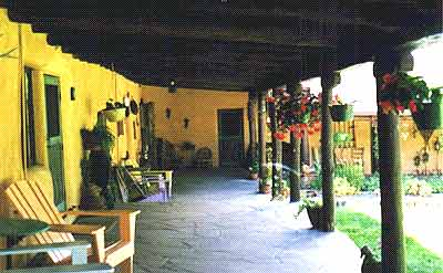 front-veranda-lg