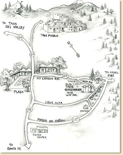 taos_map